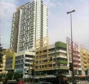 Neo Damansara 6 Storeys Shoplot Damansara Perdana PJ