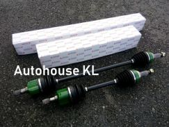 Mitsubishi Drive Shaft for Saga Iswara