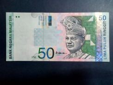 RM50 Ali Abul Hassan - CS0319534 / AU - Siri 10