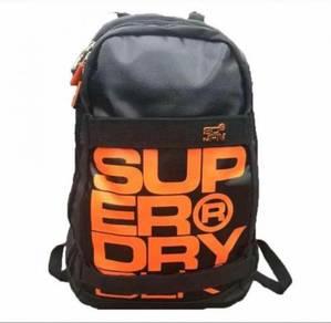Beg SUPERDRY