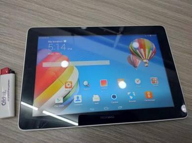 Huawei MediaPad 10 Link+ 4G LTE