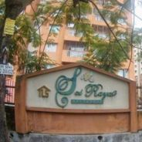 Sri Raya Apartment, Taman Sepakat Indah, Kajang, Gd Condition