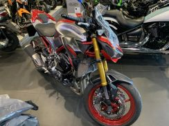 (Stock Clearance) Showroom Unit Kawasaki Z900 ABS