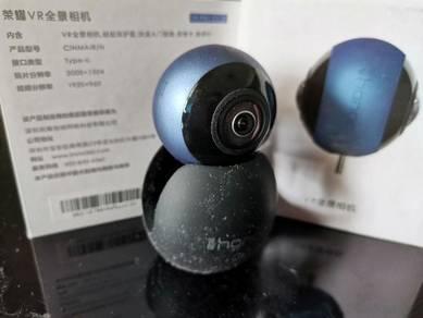 Honor 360 Camera