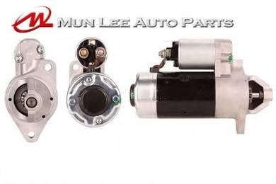 New Starter Motor Nissan Vanette C22 A15