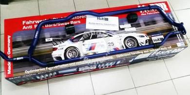 H&R Sway Antiroll Bar Porsche 997 Turbo 997 C4 HnR