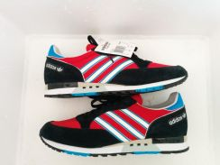 Kasut Adidas Phantom original
