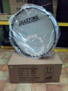 Maxtone Marching Bass Drum 22'' x 7'' - PDC22BS`
