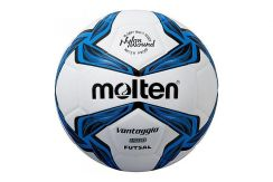 17ra c molten f9v 1500 futsal ball