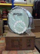 Marching Bass Drum (22