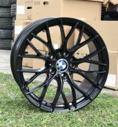 NEW SPORT RIM 18inch 5x120 BMW STYLE 405M For F30
