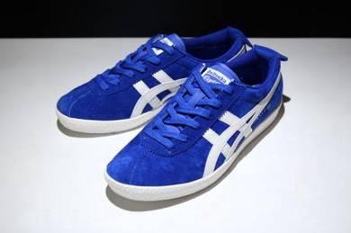 Asics onitsuka tiger mexico 66 light blue