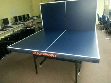 BUGSPORT table tennis new sotck
