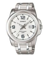 Watch - Casio MTP1314D-7AV - ORIGINAL