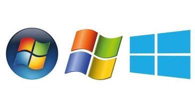 Format Windows Computer