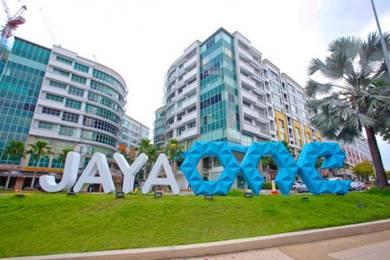 [Below Market Value] Jaya One Residence PJ Petaling Jaya