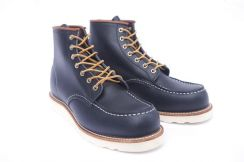 Red Wing Shoes 8859 size 6UK - 9UK