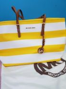 Original Michael Kors Handbag 👜🔥