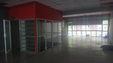 [ Office/Shop ] 2nd Floor for Rent Bandar Sri Permaisuri