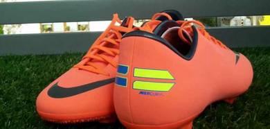 Nike mercurial victory fg lll
