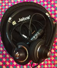 Jabra UC Voice