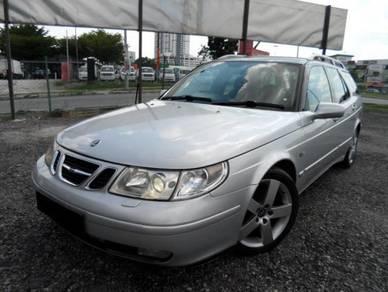 Used Saab Turbo X for sale