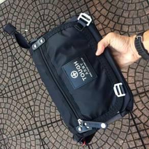 Version 2 Tough Army slingbag