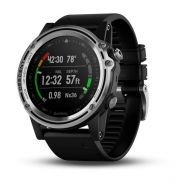 Garmin Descent MK1 GPS Dive Computer Watch