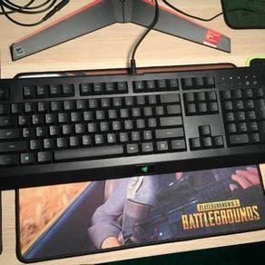 Razer Cynosa Pro (without mouse)