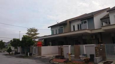 Botani House For Sale