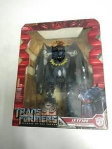 Hasbro Transformers Jetfire