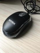 Good quality cheap mouse