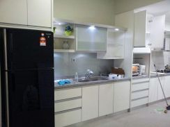 2-Storey Terrace Fully Renovated , Sungai Ara - Move in Condition
