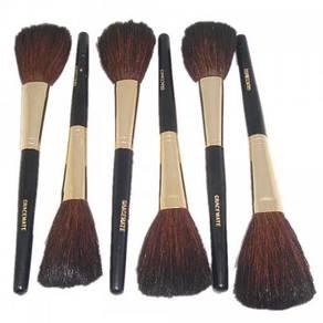 Blusher Brush K99 x 6's