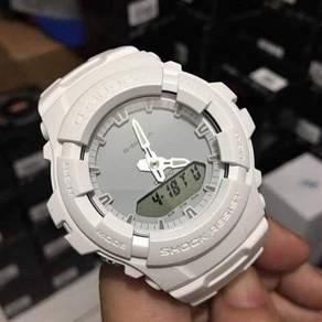 Watch - Casio G SHOCK G100CU-7 - ORIGINAL