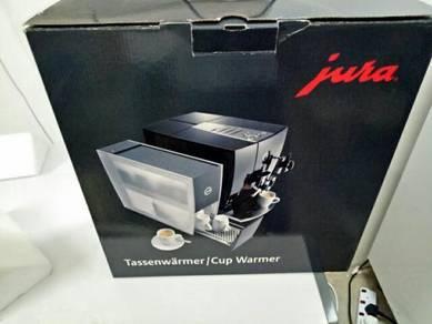 Jura cup warmer