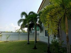 BANDAR SERI BOTANI FREEHOLD Bungalow House
