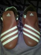 Adidas casual shoe