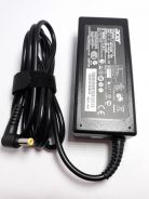 Acer Laptop Charger Adapter