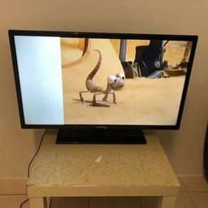 TV SAMSUNG 32 inci untuk dijual