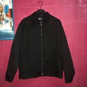 Dickies Jacket