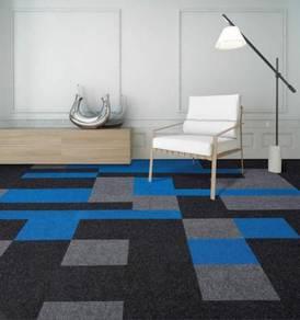 RAYA Budget Carpet Tile