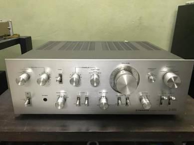 Pioneer SA-8800ii Stereo Amplifier