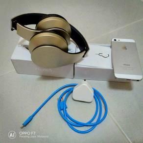 Iphone 5 16gb grey