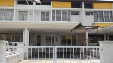 Room for rent for UITM Seremban 3 student