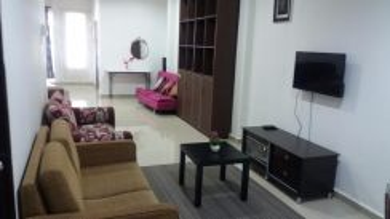 Homestay Taman Dato Harun, PJS2 (Petaling Jaya)