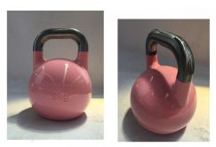 Crossfit Competition Kettlebell 8KG (Single)