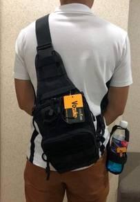 Sling/cross sling bag