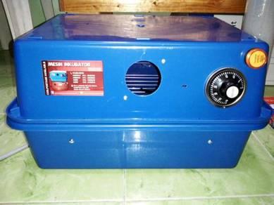 Inkubator incubator J2