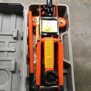 Hydraulic Jack 2T
